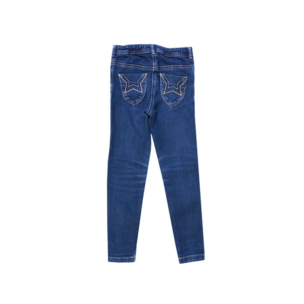 Jeans-Pants